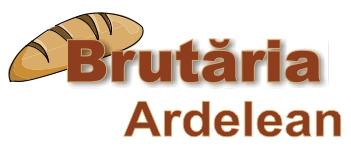 Brutaria Ardelean