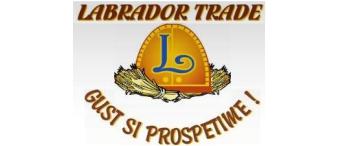 Labrador Trade