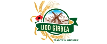 Lido Girbea