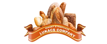 Lukacs Company