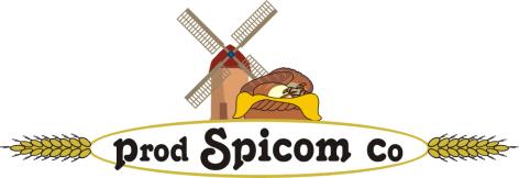 Prod Spiccom