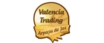 Valencia Trading
