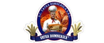 Vatra Domneasca