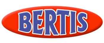 Bertis